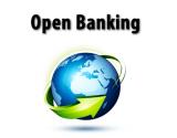 Open Banking : la révolution est en marche avec Yolt, mise à disposition de son API auprès des entreprises