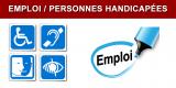 Vers un accès facilité à l'emploi en intérim pour les personnes en situation de handicap ?