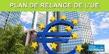 Plan de relance de l'UE : le club des 5 pays DPAFS (Danemark, Pays-Bas, Autriche, Finlande, Suède) font blocage, le grand marchandage continue