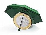 Fonds en euros Assurance-Vie