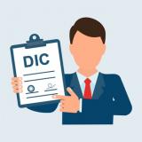 DIC - Document d'Information Clés, pour vos SCPI, unités de compte