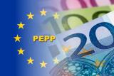 PEPP : le produit d'épargne retraite européen voit officiellement le jour