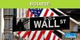 FED : le jour d'après, les bourses européennes dans le vert malgré la chute de Wall Street