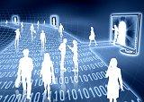 Ransonware, phishing, et autres cyber-attaques et cyber-risques : la MatMut lance une Cyber-assurance pour les entreprises