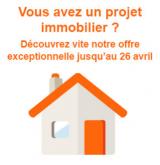 Crédit immobilier ING Direct : TEAG de 1.85% sur 15 ans !