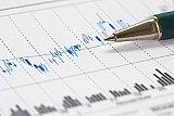 La Bourse de Paris finit en hausse de 0,57% à 5.610,05 points