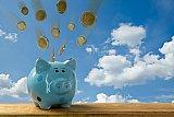 Transfert de contrat d'assurance-vie : 86% des épargnants assurés favorables à l'évolution de la loi