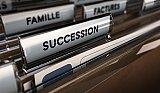 Contrats non dénoués entre époux : exonération confirmée des droits de succession