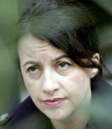 Pour Cécile Duflot, les aménagements de la loi ALUR vont à l'encontre de la justice sociale