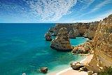 Immobilier au Portugal : les Français se ruent sur les resorts
