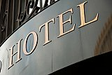 Un investissement hôtelier tourne au fiasco financier, des nuits blanches pour les épargnants