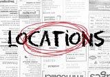 Immobilier locatif / Arnaques aux listes : action de Jeudi Noir à Paris contre plusieurs agences immobilières