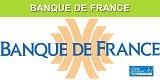 La Banque de France va verser 6,1 milliards d'euros à l'État (dividendes + impôts), un nouveau record