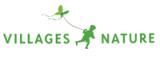 Villages nature : investissement locatif à deux pas d'Eurodisney