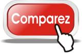 Comparateur de frais bancaires du gouvernement lancé le 1er février