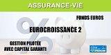 Fonds EuroCroissance 2, le retour. Dernière tentative désespérée de réforme de l'EuroCroissance...