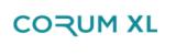La SCPI CORUM XL annonce un rendement prévisionnel annualisé de 6% pour 2017