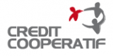 Credit Cooperatif Agir