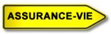 Marché de l'assurance-vie en ligne