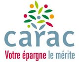 Carac Entraid Epargne