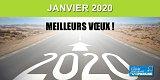 Lettre épargne et placements - Janvier 2020
