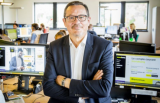 Banques en ligne : Monabanq élue, une seconde fois consécutive, Service Client de l'Année