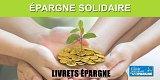 Le LDDS est devenu solidaire depuis le 1er juin, solidaire vraiment ?
