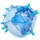 Impôts expatriés