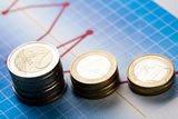 Placement / Epargne : les dépôts bancaires progressent en avril 2012