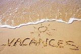 Vacances d'été 2020 : le prix des locations saisonnières en France ne baissent pas avec la crise