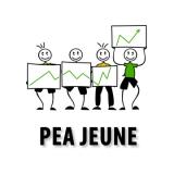PEA Jeune