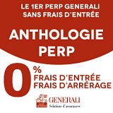 ANTHOLOGIE PERP