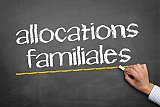 Allocation de rentrée scolaire (ARS) : de 364 à 397€ selon l'âge de votre enfant
