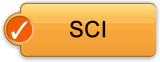 SCI (support immobilier)
