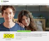 Fortuneo : 150€ offerts, c'est déjà bien, mais 200€ offerts, c'est encore mieux !