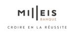 MILLEIS (Livret jeune)