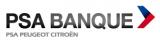Livret épargne Distingo : baisse de taux au 1er octobre