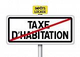 Fin de la taxe d'habitation : le gouvernement envisage de verser la taxe foncière aux communes