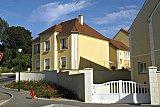 La chute des ventes de logements neufs s'accentue chez les promoteurs français