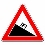 Les pistes pour réduire son IFI