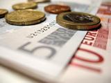 Automobile et habitation : hausse des prix des assurances en 2013