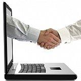 Placer son argent via internet ? Les épargnants restent timides