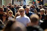 Impacts du mouvement gilets jaunes : 4.047 entreprises en activité partielle, 58.912 salariés concernés