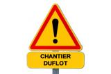 Logement : 3 millions de personnes pas ou mal logées en France