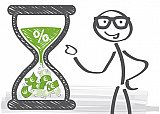 Crédit immobilier : fin des taux bas et alertes sur le Prêt à Taux Zéro
