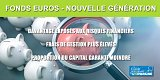 Assurance-Vie : découvrez les fonds en euros nouvelle génération