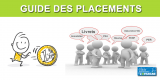 Guide des placements