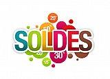 Soldes d'hiver 2019 : top départ en Meuse, Moselle, Vosges, Meurthe et Moselle et Guyane !