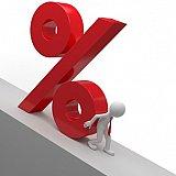 Crédit : pourquoi emprunter à un taux de crédit inférieur à celui de l'inflation n'est pas toujours un si bon plan ?