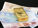 Placement or : les Français prêts à miser sur le métal jaune !